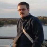 Олег Клещук (oleg-kleschuk) – Linux администратор