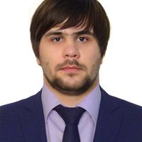 teterevkov-a