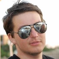 Григорий Дмитренко (gryphon) – Технический директор