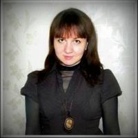 ivanova-inna24