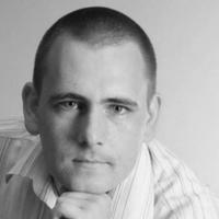 Denis Eliseev (denis-eliseev7) – построение отдела продаж
