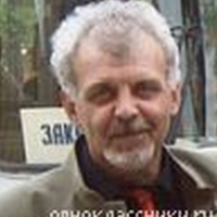 zorin-aleksandr9