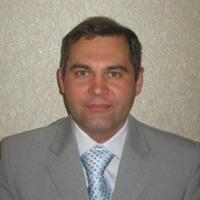 dkunafeev