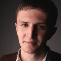 Igor Ogaryov (iogarev) – Веб-мастер сайтов на WordPress