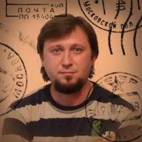 arusakov13