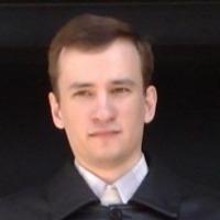 martyinov-evgeniy
