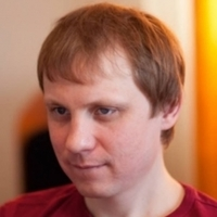 Александр Ефимов (webmalex) – Manager, Developer and Data Scientist