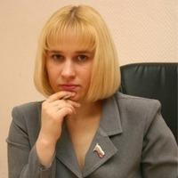 nadezhda-muravyova