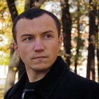 ayunyaev