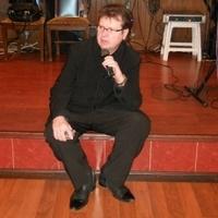 Юрий Чуйков (yuriychuykov1) – Webmaster