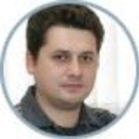 ocharikov