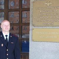 dmitriy-andryashin