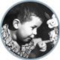 Эдуард Колотухин (kolotukhin) – Я вырос, но не разучился быть ребенком и мне это нравится.