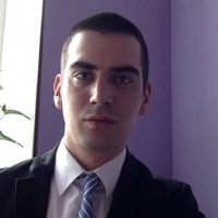 Богдан Филиппов (bogdan-shutov) – Генеральный директор
