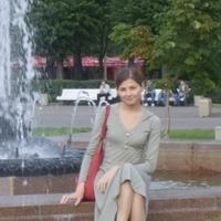 koltyisheva-nadezhda
