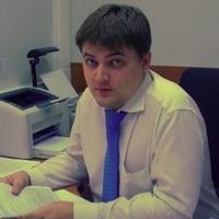 pkachevskiy