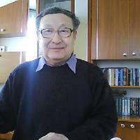 gavril-habirhanov