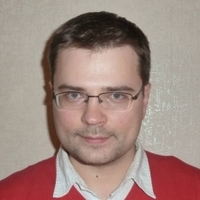 dmitriy-pilyugin