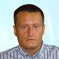 alexey-prokhorov