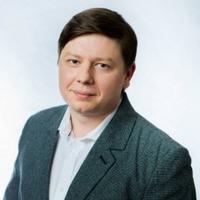 elokalyonkov