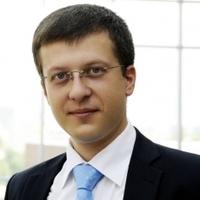 dmitriy-torshin