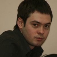 Антон Бахмуров (abahmurov) – Интернет-маркетинг