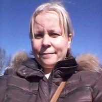 elena-ivashneva
