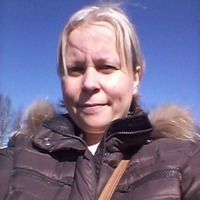 Елена Ивашнева (elena-ivashneva) – SEO-специалист, SEO-оптимизатор, администратор сайтов, контент-менеджер