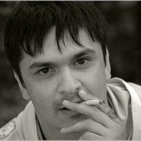 Эмиль Фернандо (efernando) – PHP-программист(Yii/Yii2, native)