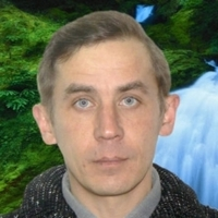 danilov-yuriy6