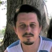 kolesnikov-artem