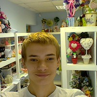 Руслан Юрченков (rusik-yurchenkov) –