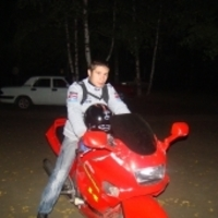 aleksey-evgenevich