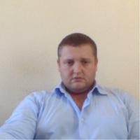 Сергей Зуников (zunikov) – Ведущий/Главный Консультант SAP RE-FX/FI-AA