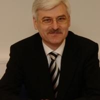 aleksey-spiridonov1