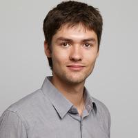 Максим Сотников (maksim-sotnikov) – Financial markets, Quality Assurance, Development, Business Analisys, Managing