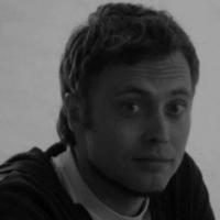 Юрий Гугнин (ygugnin) – Коротко обо мне