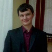 bahrushin-aleksey