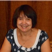 Елена Кочеткова (kochetkovaelena4) – Переводы с немецкого, преподавательская деятельность