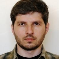andrey-glebov1