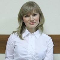 irina-kolistratova