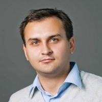 shpakov-ilya