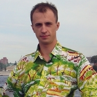 karmanov-s