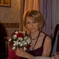 tonya-suhova
