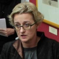 milena-tretyakova