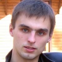 andrey-vitkovskiy