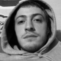 Владимир Шевченко (vladimirs18) – web разработчик