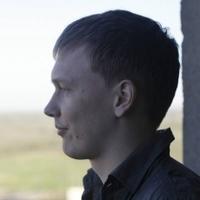kalinin-aleksey37