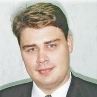 denis-a-smirnov