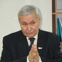 yulbarisov-salavat